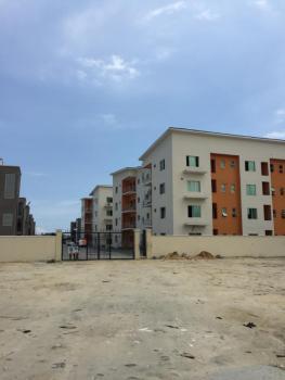 3 Bedroom Flat, Chevron Alternative Route, Lekki Expressway, Lekki, Lagos, Flat / Apartment for Sale