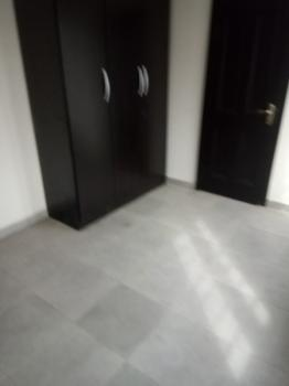 Luxury One Bedroom Self-contained, Agungi, Lekki, Lagos, Self Contained (single Rooms) for Rent