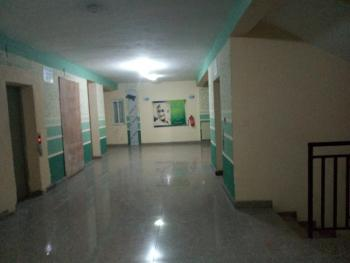 Serviced 3 Bedroom Flat with Bq, Pool, Gym, Prime Water Gardens 2 Estate Ikate., Ikate Elegushi, Lekki, Lagos, Flat for Rent