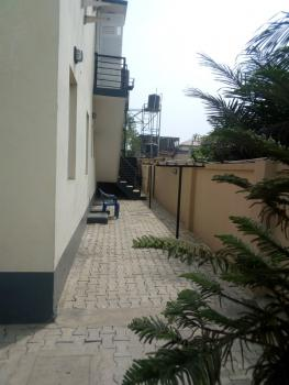 Well Finish Two Bedrooms..pay and Park Inn, Badore, Ajah, Lagos, Flat for Rent