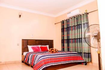 3 Bedrooms Terraced Serviced Apartment, Lekki Gardens Estate Phase 4, Sangotedo, Ajah, Lagos, Terraced Duplex Short Let