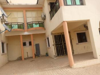 a Very Beautiful Self Contained, Setraco Second Avenue ., Gwarinpa, Abuja, Self Contained (single Rooms) for Rent