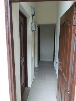 Mini Flat, Lekki Phase 1, Lekki, Lagos, Semi-detached Bungalow for Rent