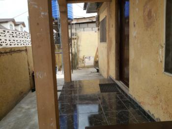 Newly Remodeled 3 Bedroom Bungalow, Pilot Crescent, Off Bode Thomas, Surulere, Lagos, Detached Bungalow for Sale