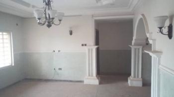 Brand New 2 Bedroom Apartment (block of Flats), National Assembly Quarters, Life Camp, Gwarinpa, Abuja, Mini Flat for Rent