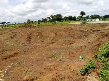 Land, Ifedi, City Gate Estate, Wuye, Abuja, Land for Sale