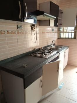 Fantastic 2bedroom Flat, Close to Lagos Business School, Ajah, Lagos, Flat for Rent