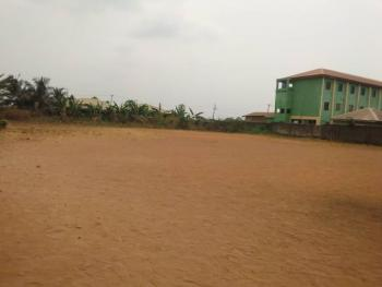 Residential Plot of Land, Ijede, Ijede, Lagos, Residential Land for Sale