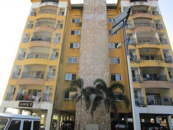 Luxury 3 Bedroom Apartment with Bq, Safecourt Estate., Ikate Elegushi, Lekki, Lagos, Flat for Rent