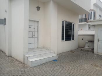 a New Opening for a Bq Selfcontained, Towards Shoprite, Osapa, Lekki, Lagos, Self Contained (single Rooms) for Rent