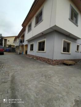 Luxury Room, Off Ado Road, Ado, Ajah, Lagos, Self Contained (single Rooms) for Rent