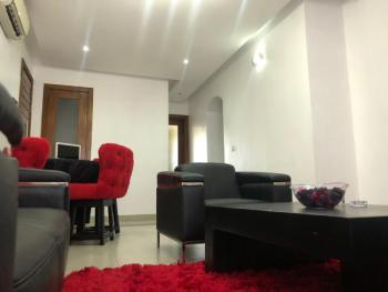 Luxury 1 Bedroom Apartment with 24 Hours Power, Plot 3 Tydanjuma Street Dideolu Estate, Oniru, Victoria Island (vi), Lagos, Mini Flat Short Let