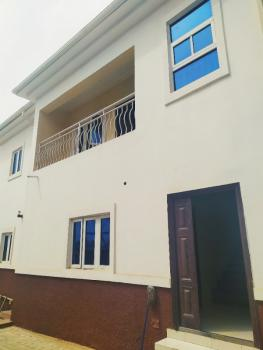 Brand New 2 Bedroom, Fo1 Kubwa, Kubwa, Abuja, Mini Flat for Rent