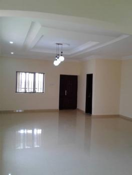 Luxury 4 Bedroom Bungalow with a Bq, Gwarinpa, Abuja, Detached Bungalow for Sale