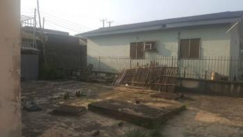 Nicely Built 3 Bedroom Bungalow, Labak Estate, New Oko-oba, Agege, Lagos, Detached Bungalow for Sale