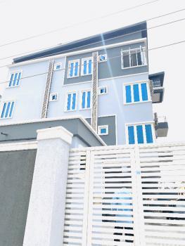 Luxury 3 Bedroom Apartment, Oral Estate, Ikota, Lekki, Lagos, Block of Flats for Sale