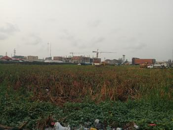 Best Deals 40 Plots, Off Freedom Road,  Behind House of Dome Church, Lekki Phase 1, Lekki, Lagos, Mixed-use Land for Sale
