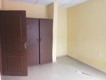 Single Room Ensuit with Toilet and Kitchen, Ajao Street, Agbowo, Ibadan, Oyo, Self Contained (single Rooms) for Rent