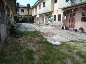 Semi Detached Duplexes and Semi Detached Bungalow, By Commissioner Road, Ekpan, Uvwie, Delta, House for Sale