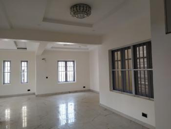 Luxury 4 Bedroom Detached Duplex with Bq, Brooks Estates, Magodo, Lagos, Detached Duplex for Sale