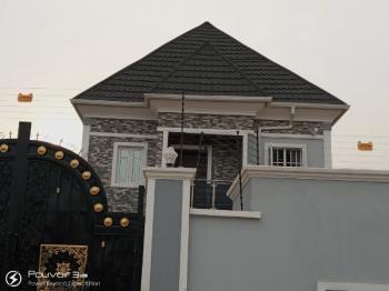 Tastefully Finished Exotic Mini Flat with 2 Toilet, Oke Afa, Isolo, Lagos, Mini Flat for Rent