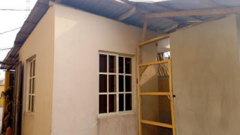 Portable Room Self Contained Apartmen ( 8 Feets By 7 Feets ), Seaside Estate Off Badore Road Ajah, Badore, Ajah, Lagos, Self Contained (single Rooms) for Rent