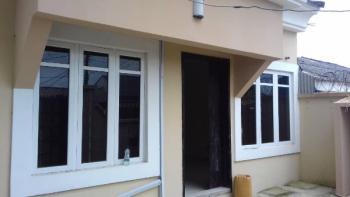 2 Bedroom Terraced Bungalow, Abraham Adesanya Estate, Ajah, Lagos, Terraced Bungalow for Sale