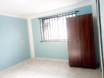 Room Selfcontain, Blenco Supermarket, Sangotedo, Ajah, Lagos, Self Contained (single Rooms) for Rent
