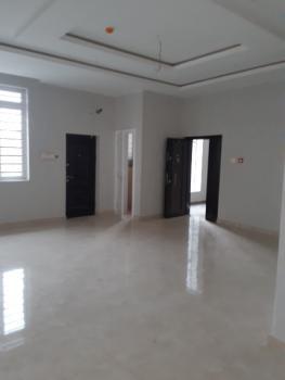 Exquisitely Finished New 3 Bedroom Flat, Adeniyi Jones, Ikeja, Lagos, Flat for Sale