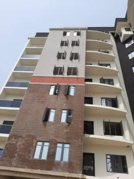 Luxury 3 Bedrooms Apartment, Victoria Island (vi), Lagos, Block of Flats for Sale