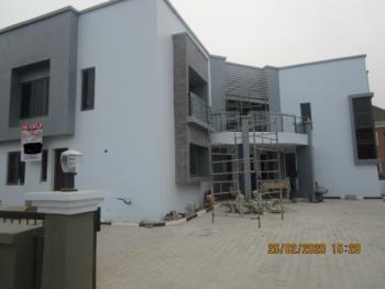 Luxury 5 Bedroom Detached Duplex with Facilities, Arcadia Groove Estate, Osapa, Lekki, Lagos, Detached Duplex for Rent