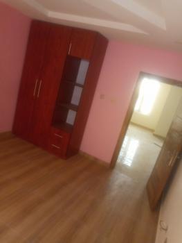Luxury 4 Bedroom Terraced Duplex with Bq, Marwa/ Elf/ 2nd Round About, Lekki Phase 1, Lekki, Lagos, Terraced Duplex for Rent