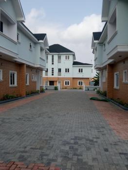 Luxury 3 Bedroom Flat, Palmgrove, Ilupeju, Lagos, Flat for Sale