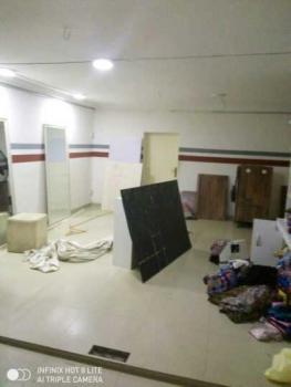 3 Bedroom Flat, Allen, Ikeja, Lagos, Office Space for Rent