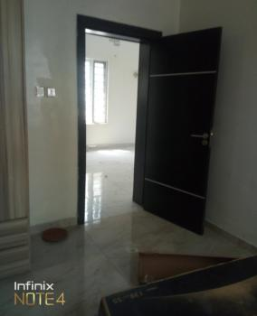 Nice and Standard Self Con, Opposite Victory Park Estate, Osapa, Lekki, Lagos, Self Contained (single Rooms) for Rent
