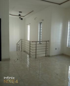 Nice and Standard Self Con, Shoprite Road, Lekki, Osapa, Lekki, Lagos, Self Contained (single Rooms) for Rent