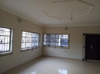 Newly Built 3 Bedroom Apartment, Gated Area at Ologolo By Jakande, Ologolo, Lekki, Lagos, Flat for Rent