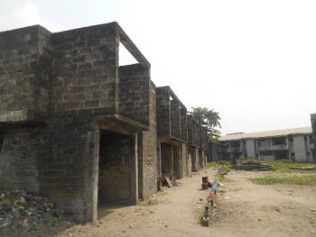 2 Acres of Land, Ado, Ajah, Lagos, Commercial Property for Sale