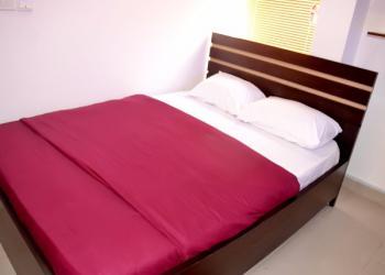 Standard Room (luxury One Single Bedroom ), Plot 3 Tydanjuma Street Dideolu Estate, Victoria Island Extension, Victoria Island (vi), Lagos, Self Contained (single Rooms) Short Let