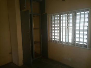 2 Bedroom Flat, Aviation Estate, Mafoluku, Oshodi, Lagos, Flat for Rent