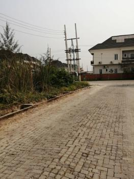 Affordable Land, Megamound Estate, Lekki County Homes, Ikota, Lekki, Lagos, Residential Land for Sale