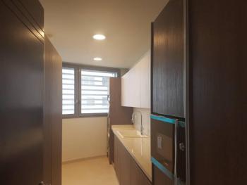 Luxury Furnished 3 Bedroom Flat, Victoria Island, Eko Atlantic City, Lagos, Flat / Apartment for Sale