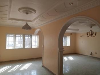 Luxury 4 Bedroom Duplex, Main Maitama, Maitama District, Abuja, Detached Duplex for Rent