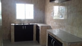 Exquisitely Built Modern 2bedroom Flat, Elelenwo, Port Harcourt, Rivers, Flat for Rent