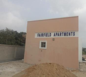 3 Bedroom Penthouse, Fairfield Apartments, Abijo Gra, Ibeju Lekki, Lagos, Block of Flats for Sale