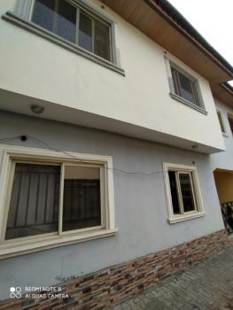 Lovely Room, Off Ado Road, Ado, Ajah, Lagos, Self Contained (single Rooms) for Rent