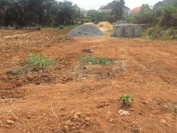 Virgin Full Plot of Land, Valley View Estate, Ebute, Ikorodu, Lagos, Residential Land for Sale