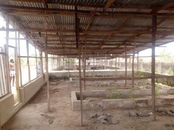 Farm Land (livestock ), Idu Industrial, Abuja, Mixed-use Land for Rent