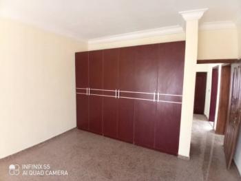 3 Bedroom Luxury Flat, Parkview, Ikoyi, Lagos, Flat for Rent
