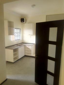 a Brand New 2 Bedroom Flat, Lbs Lekki Ajah Lagos Nigeria, Lekki Phase 2, Lekki, Lagos, Flat for Rent